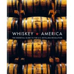 Whiskey America (Виски Америка)-Dominic Roskrow